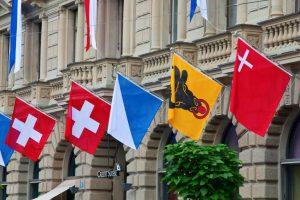 Comptes Bancaires en Suisse